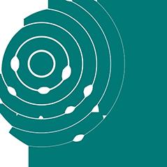 Hilde Kuhlmann Logo